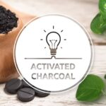 Where to Buy Activated Charcoal for Gardening?